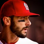 Join us in wishing a Happy 29th Birthday to #STLCards 3rd baseman @MattCarp13! http://t.co/vjyiCg3fkS