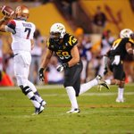 A look back...#TerritorialCup http://t.co/7dy1Tf3qAF