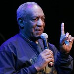 .@BerkleeCollege has distanced itself from Bill Cosby while @UMassAmherst has maintained ties http://t.co/VnQHJsNyrm http://t.co/TysFwPY2SS