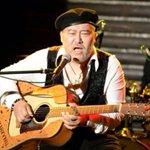 【訃報】ジョニー大倉さんが死去 62歳 http://t.co/CLPWZqVm3T ロックバンド・キャロルの元メンバーで、肺がんで闘病中だった歌手のジョニー大倉さんが19日午後、肺炎のため入院先で亡くなった。 http://t.co/6yPuQYtB3A
