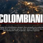 #RecomendadoSemana | ¿Hay una ola de #anticolombianismo en el mundo? Informe especial --> http://t.co/3E0PFlXERX http://t.co/QTXMFYIvoK