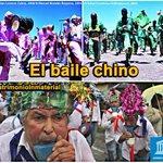 LO ÚLTIMO: UNESCO declara a Bailes Chinos patrimonio inmaterial de la Humanidad http://t.co/QezEVBLS1f #LaSerena http://t.co/BpY0AjCY5I