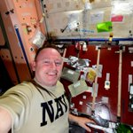 """""""Thanksgiving Plans And A Selfie !"""" #AstroButch http://t.co/pXKy9lmaOU"""