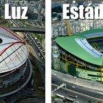 Missão EDP! #sportingcomedia #CarregaBenfica http://t.co/iGPUujKd58