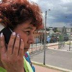Gobierno desmontará cobro asimétrico en llamadas entre operadores http://t.co/YZI0sQXz6m http://t.co/Ug7Qyv9iTH