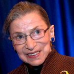 Supreme Court Justice Ruth Bader Ginsburg underwent heart surgery this morning http://t.co/LKJnPW5GvV http://t.co/LwW7vndxY8