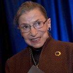 Details: Supreme Court Justice Ruth Bader Ginsburg undergoes heart stent procedure http://t.co/dA50FOOx0M http://t.co/Tsnrv8HvBk