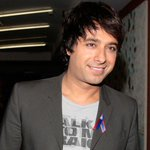 BREAKING: Jian Ghomeshi charged with sexual assault: http://t.co/E0UccRUBxQ #yeg http://t.co/HlhrXS7kPY