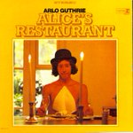 """Its a THANKSGIVING Tradition on WCMF! """"Alices Restaurant"""" TOMORROW at 12:30-ish, & """"2nd Helpings"""" @ 4:30-ish! Mmm! http://t.co/Ho3t0sLRNI"""