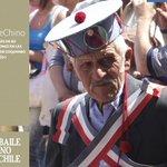 Ministra celebra ingreso de #BaileChino a lista de Patrimonio Inmaterial de la Humanidad: http://t.co/n9L407qZtY http://t.co/AI5stthOAS