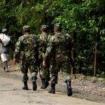 Chocó: la región que vive el conflicto mientras muere de hambre http://t.co/GMpY9w5QpS http://t.co/kcDffjBrG7