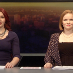 Missed our last NAIT NewsWatch? Check it out online. http://t.co/RZRmhnv3K6. @NAIT #yeg #nait http://t.co/Hhtb8Gv3IH