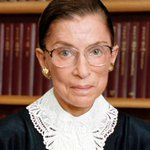 More: Justice Ginsburg resting comfortably after heart procedure, Supreme Court says. http://t.co/BbMG2kN2Ec http://t.co/kywIFIfEEQ
