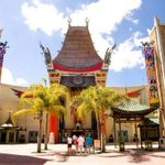 TCM-Disney deal includes Great Movie Ride changes http://t.co/GsPC6jT6x5 http://t.co/Q5dSrXy4NA