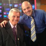 Last night, I worked with @JohnWilsonTV for the last time. Hes one of the great ones. @MyFoxTampaBay http://t.co/fLKktZFljh