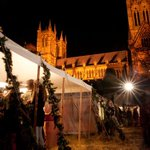 Find all you need to know about #LincolnChristmasMarket right here: http://t.co/zWNrDuWqid #LCM2014 http://t.co/xN0FFFrUyb