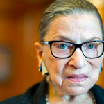 Ruth Bader Ginsburg undergoes heart surgery, expected to be discharged in the next 48 hours http://t.co/rzbhv4wLyu http://t.co/kawhqpHQfC