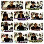 EXOs message for Chanyeols birthday last year... /cries/ #HappyChanyeolDay http://t.co/ofiMtzxB2X