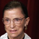 Supreme Court Justice Ruth Bader Ginsburg undergoes heart surgery http://t.co/I0xJ7dRqL6 http://t.co/WTrQhNrHxZ