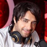 Jian Ghomeshi charged with sexual assault: http://t.co/VjpHQfHT4L http://t.co/vdHrci0XX0