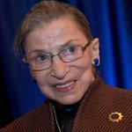 Supreme Court Justice Ruth Bader Ginsburg undergoes surgery for heart stent http://t.co/yQlg8cgYr3 http://t.co/FTUTQsPkw4