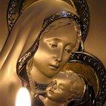 Боже Всемогущий, защити детишек Донбасса! Нет сил смотреть на страдание детей! http://t.co/7mQBIazGhD