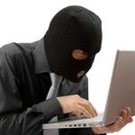 Cibercrimen afecta a 7 de cada 10 usuarios de internet en Colombia http://t.co/MNFvwp8yh8 http://t.co/XqBuTRR2zK