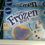 Thanks but i already have a frozen heart http://t.co/fGqCxdr1RZ