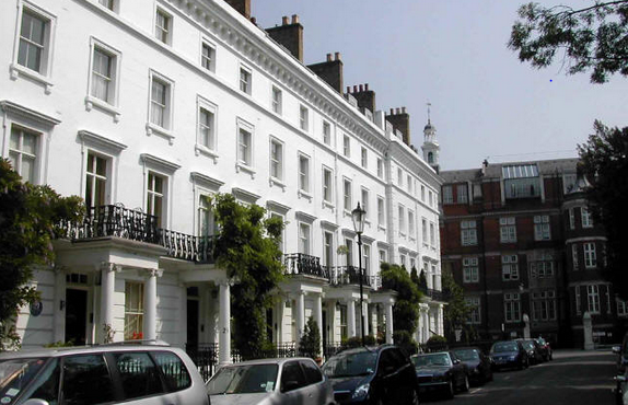 Tougher rules for mortgages contributes to cooling of #UK #property market via @theguardianbiz http://t.co/xZSImC5zXX http://t.co/ryIk8jucip