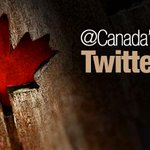.@Canadas now on Twitter, eh! http://t.co/OQAAYohuwL