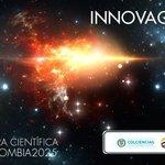 #Colombia2025 uno de los países más innovadores de América Latina @RevistaSemana http://t.co/39iNrpTiFm http://t.co/F0m5hATV8K