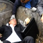 Por sinvergüenzas y csm #QueSeVayanLos54. A copiar el modo ucraniano y tirarlos a la basura #BajateElSueldoCareRaja http://t.co/IKprq79Z71
