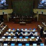 Éstos son los diputados que votaron a favor de subirse el sueldo en ... http://t.co/lVTROWfkiP #LaSerena #Coquimbo http://t.co/14IGyHETVX
