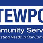 GREAT NEWS: Couple donates $100K to keep Stewpot shelter open http://t.co/sRiG9J9qzb http://t.co/Nr8fVvSNTf