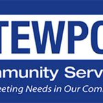 GREAT NEWS: Couple donates $100K to keep Stewpot shelter open http://t.co/xfJHoO113R http://t.co/om71zYbj01