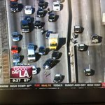 Traffic on 101-S backed up for miles after protestors take over freeway + stop traffic. @CHPsouthern there Arrests? http://t.co/91Tfcooqqi