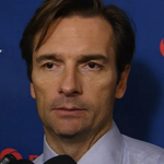 #Oilers god, someone save/help this guy! RT @JSBMjeanshorts: #DeadEyes http://t.co/RM8NImbep3