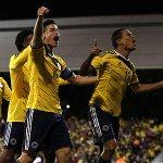 Colombia quiere postularse para el Mundial de fútbol del 2030 http://t.co/SXIE6ANh0Q http://t.co/iYxg8TgTRQ