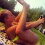 Selfies Gone Wrong : Worst Selfies Ever http://t.co/JwBJZGzDr4 http://t.co/pOONKbKz5i