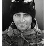 Календари с «Киборгами»!!! Фото сделаны на ч/б пленку в зоне АТО в частности Песках. Фотограф Роман Николаев. http://t.co/XRWL9uo9QW