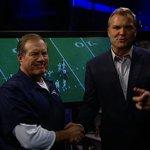 Belichick Breakdown: The win over Detroit #Patriots WATCH: http://t.co/NB95R2j7hQ http://t.co/hQ70ZjzEX8