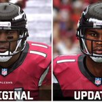 ICYMI - Full list of 150+ Updated Player Likenesses in #Madden15: http://t.co/hDPAwMZk15 http://t.co/ex69Ehjl4D
