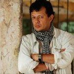 Hollman Morris anunció su precandidatura a la Alcaldía de #Bogotá http://t.co/bWCz7Bifqr http://t.co/3EbqHgBSD7