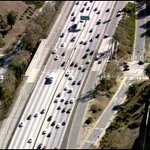 Traffic update: All lanes open, both sides after 101 freeway was blocked near Alvarado http://t.co/ZdLYJhO4wP http://t.co/iRdJfJbHa3