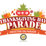 Houston, were celebrating YOU! Join our 65th Annual H-E-B Thanksgiving Day Parade at 9 AM: http://t.co/8OgYOxPdRw http://t.co/fFQcfWtJH3