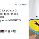 Así se rebela el #UDI @ramongallec, Alcalde de Alto Hospicio, (por partido de Iquique en caso #Rentería) #Funa http://t.co/SIBb9dlNMl»