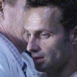 ICYMI: @RobertKirkman Reveals His Biggest #TheWalkingDead Regret http://t.co/oK6ZYUvD09 @WalkingDead_AMC http://t.co/9xtZ2g9ccW