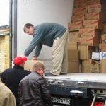 Швеция выделит еще $4,5 млн в помощь Донбассу http://t.co/RiqxnWstYs http://t.co/nbriJgADiT