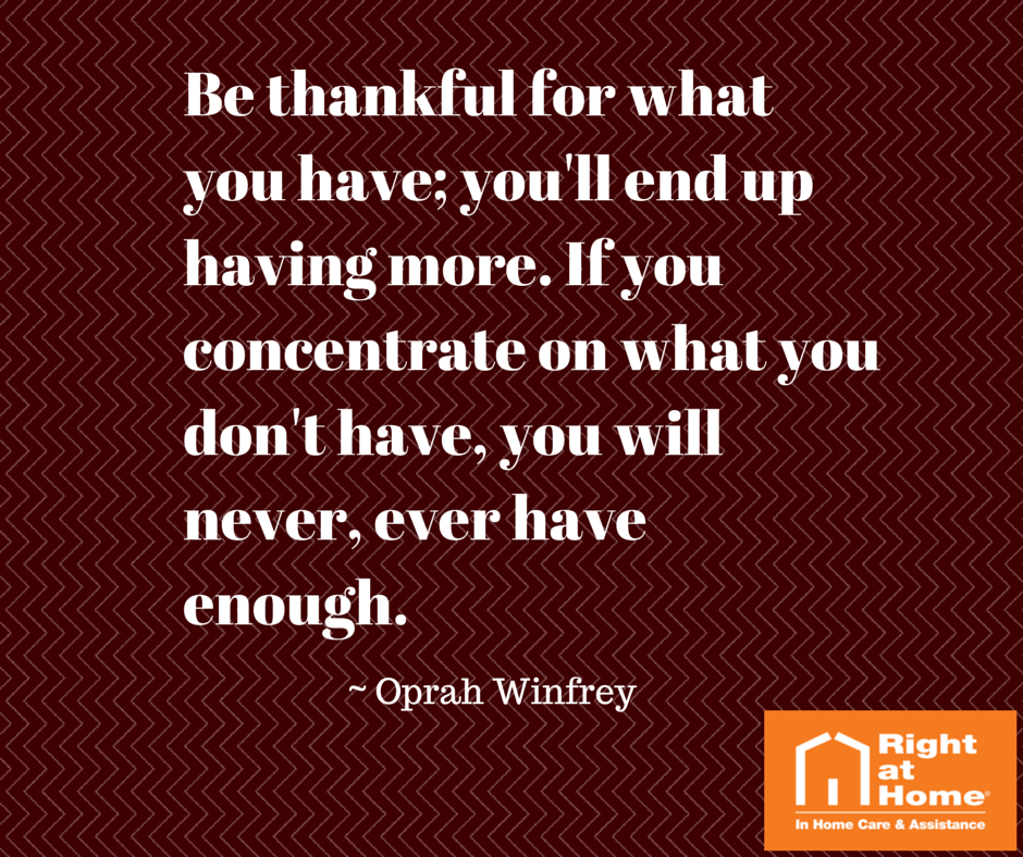 Happy Thanksgiving! #quotes http://t.co/psk0Lzgplc