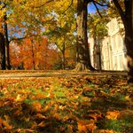 Wishing our entire family of Hoosiers a safe trip home and a very happy Thanksgiving holiday! http://t.co/awfbQD0kV7